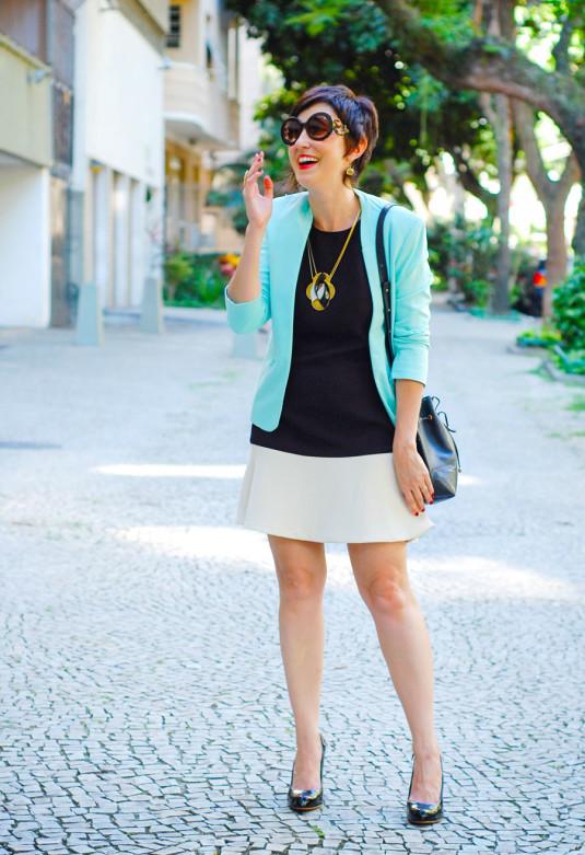 vestido-stella-bicolor-2