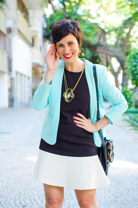 vestido-stella-bicolor-3