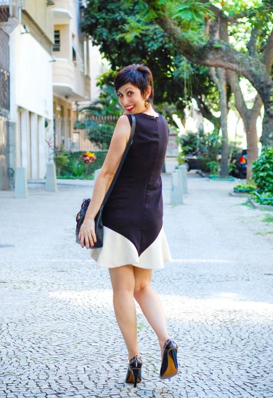 vestido-stella-bicolor-6