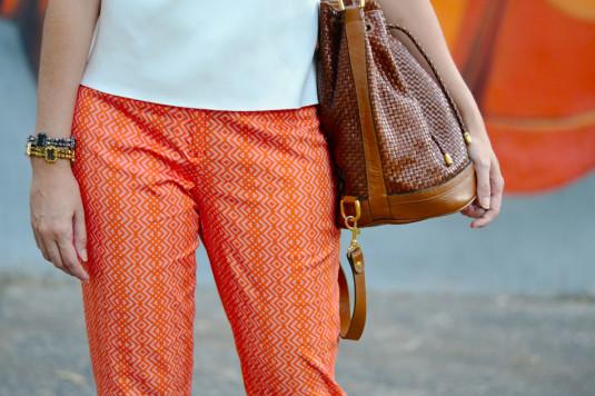 calca-laranja