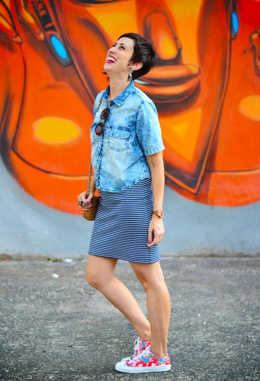 camisa-jeans-cropped-hojevouassimoff-2