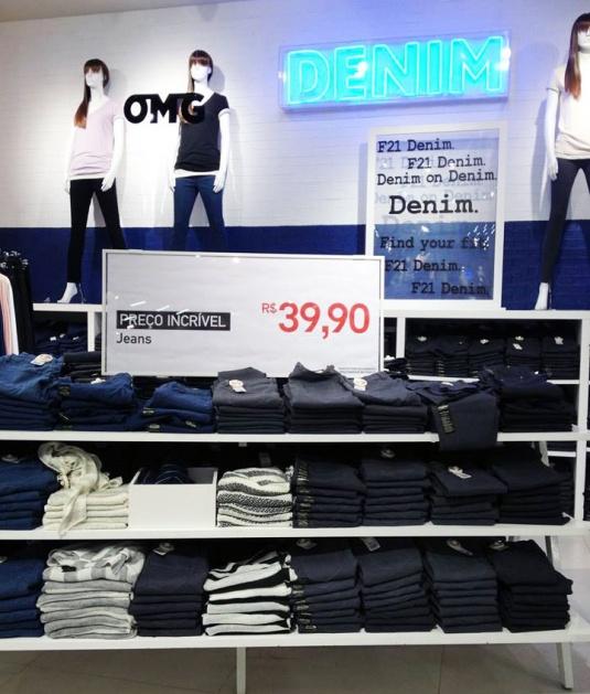 forever21-jeans-hojevouassimoff