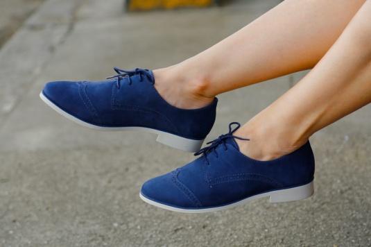 ana-sapatos-confortaveis-3