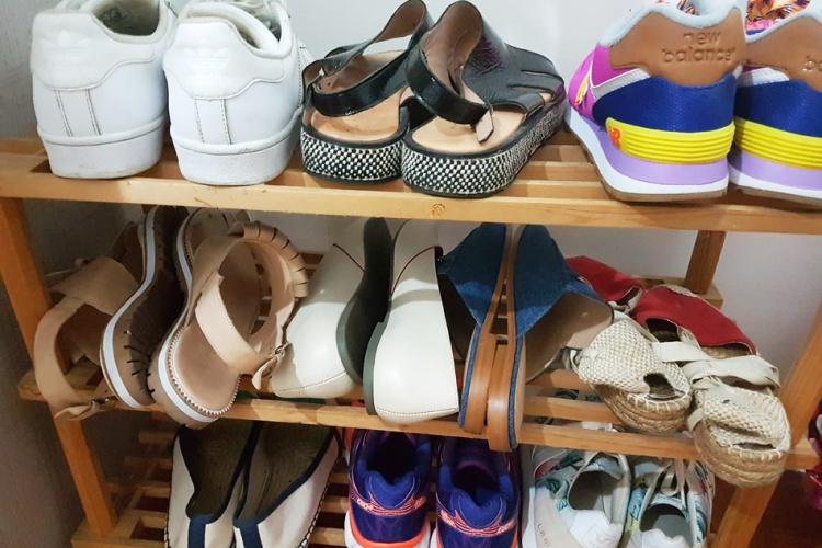 bagunca-sapatos