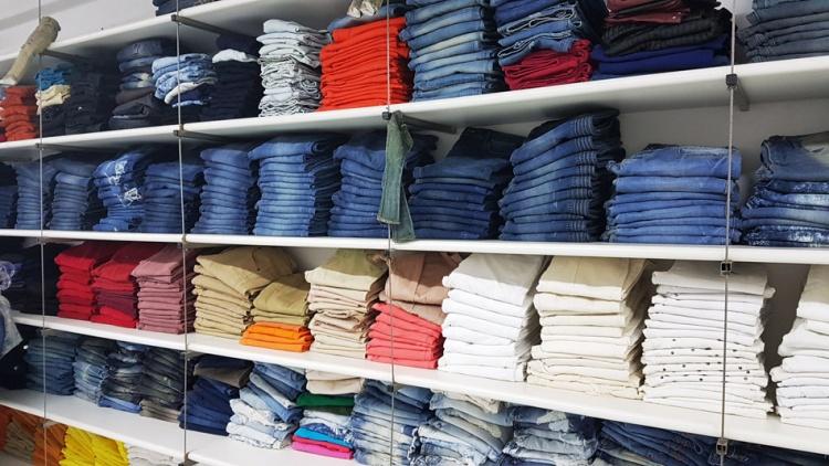 jeans-roteiro-sao-cristovao-ana-soares-1
