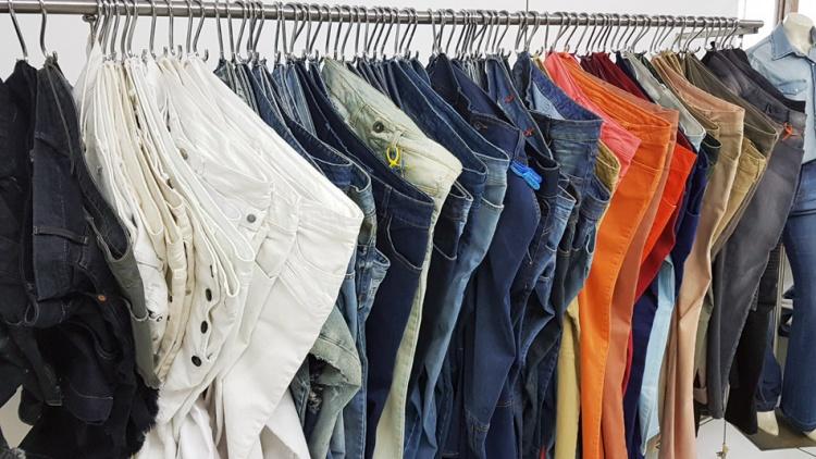 jeans-roteiro-sao-cristovao-ana-soares-2