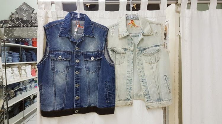 jeans-roteiro-sao-cristovao-ana-soares-3