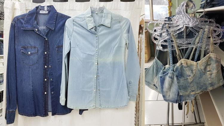 jeans-roteiro-sao-cristovao-ana-soares-4