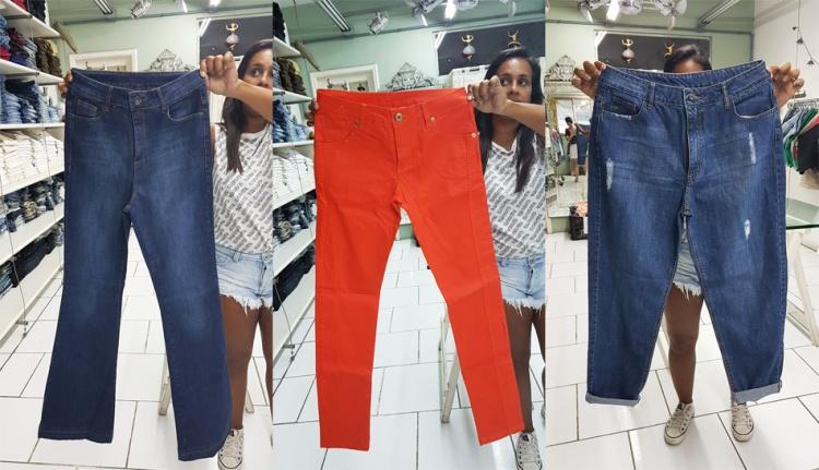 jeans-roteiro-sao-cristovao-ana-soares-7