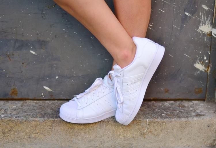 look-tenis-branco-5