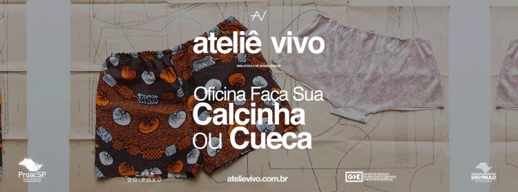 atelie-vivo-3