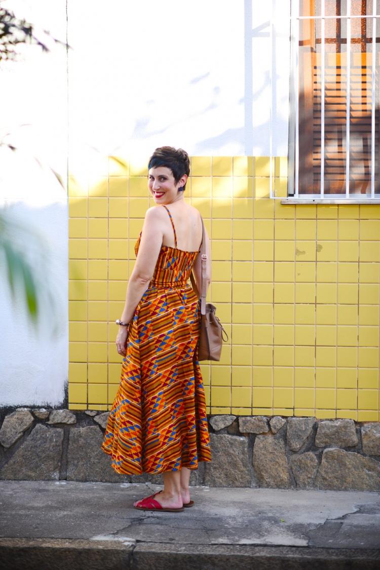 vestido-estampa-africana-hoje-vou-assim-off-2