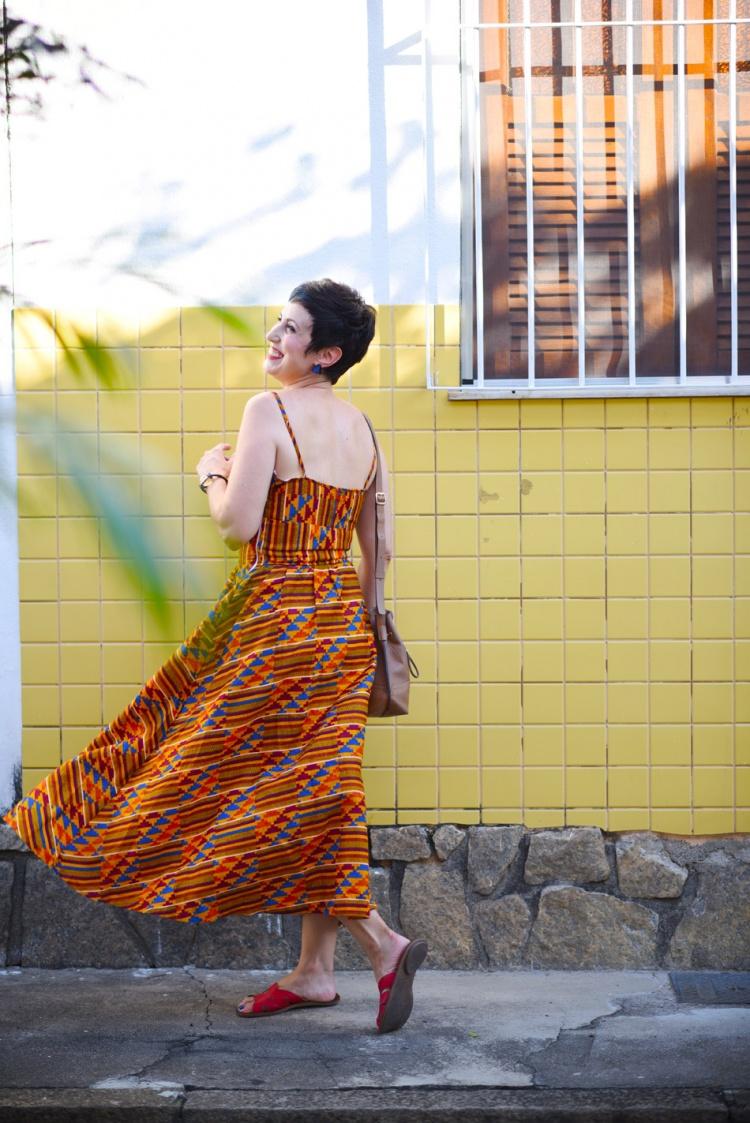 vestido-estampa-africana-hoje-vou-assim-off-3