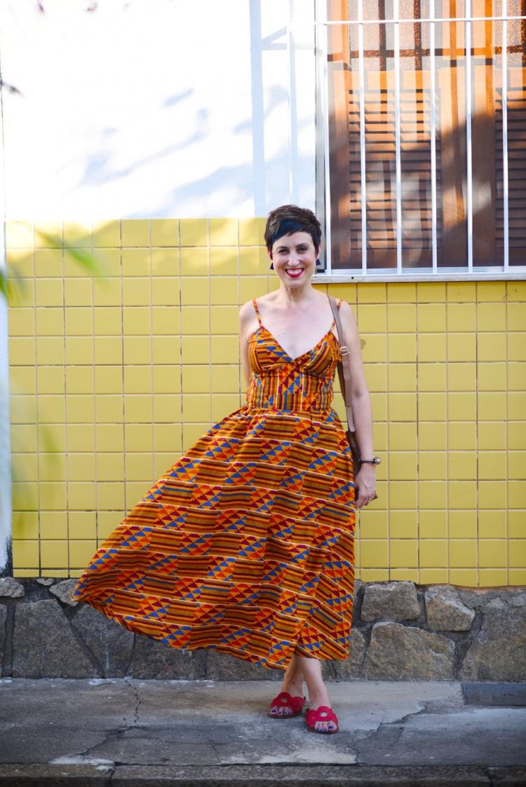 vestido-estampa-africana-hoje-vou-assim-off-4