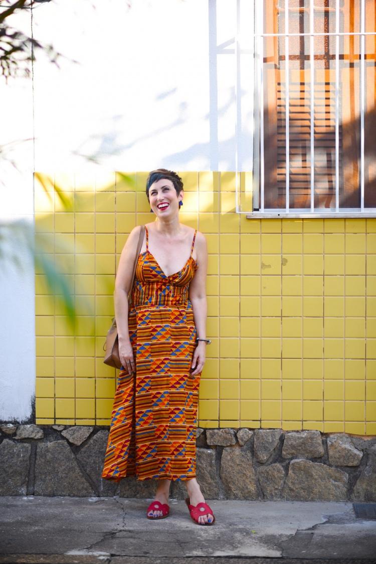 vestido-estampa-africana-hoje-vou-assim-off-5