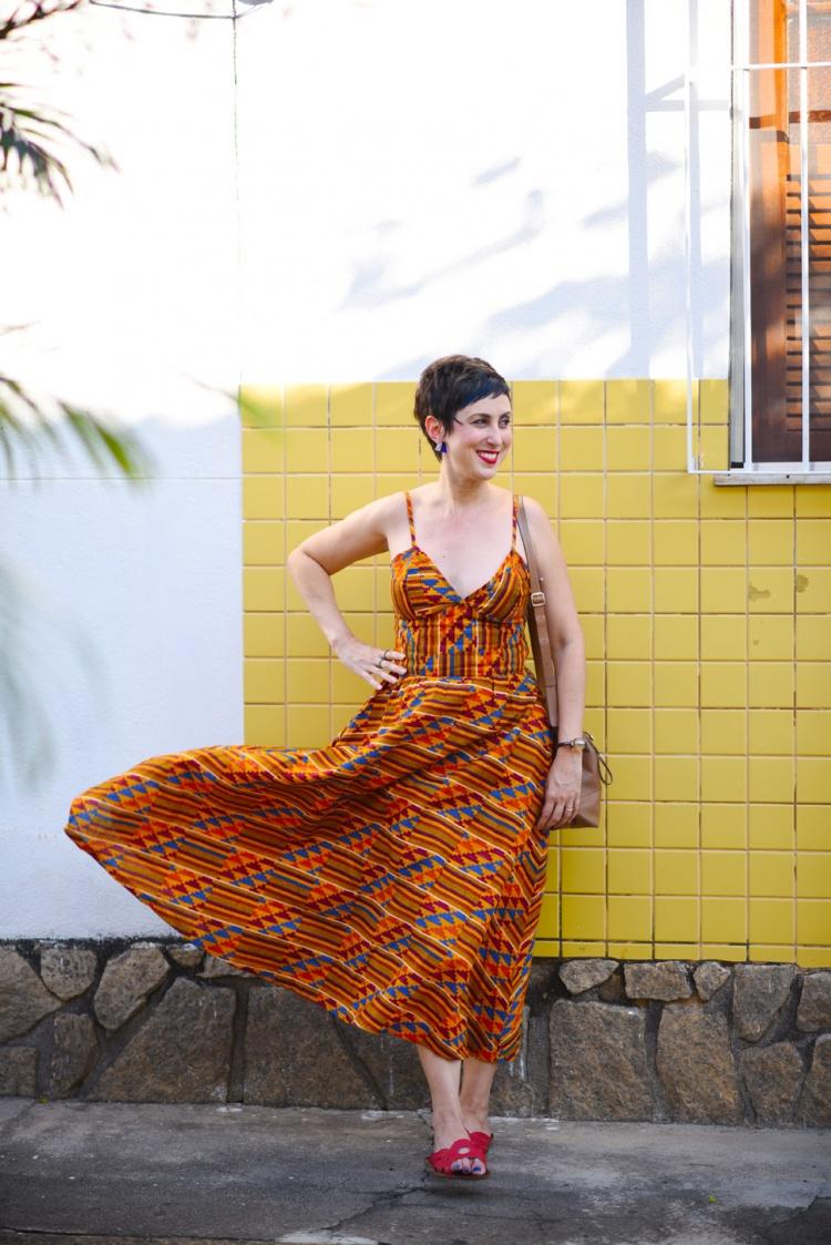 vestido-estampa-africana-hoje-vou-assim-off