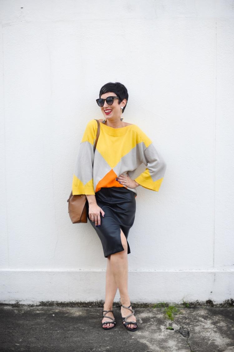 trico-saia-couro-hoje-vou-assim-off-3