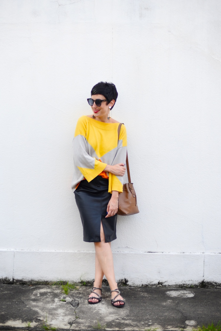 trico-saia-couro-hoje-vou-assim-off-5