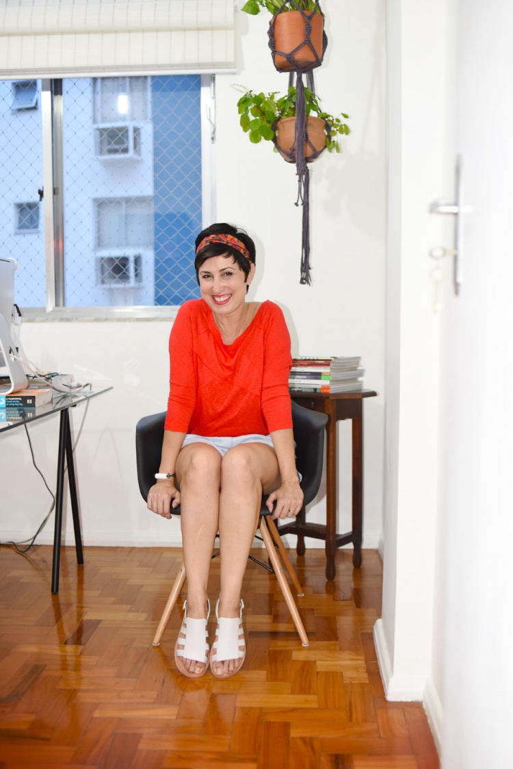 look-home-office-hoje-vou-assim-off-3