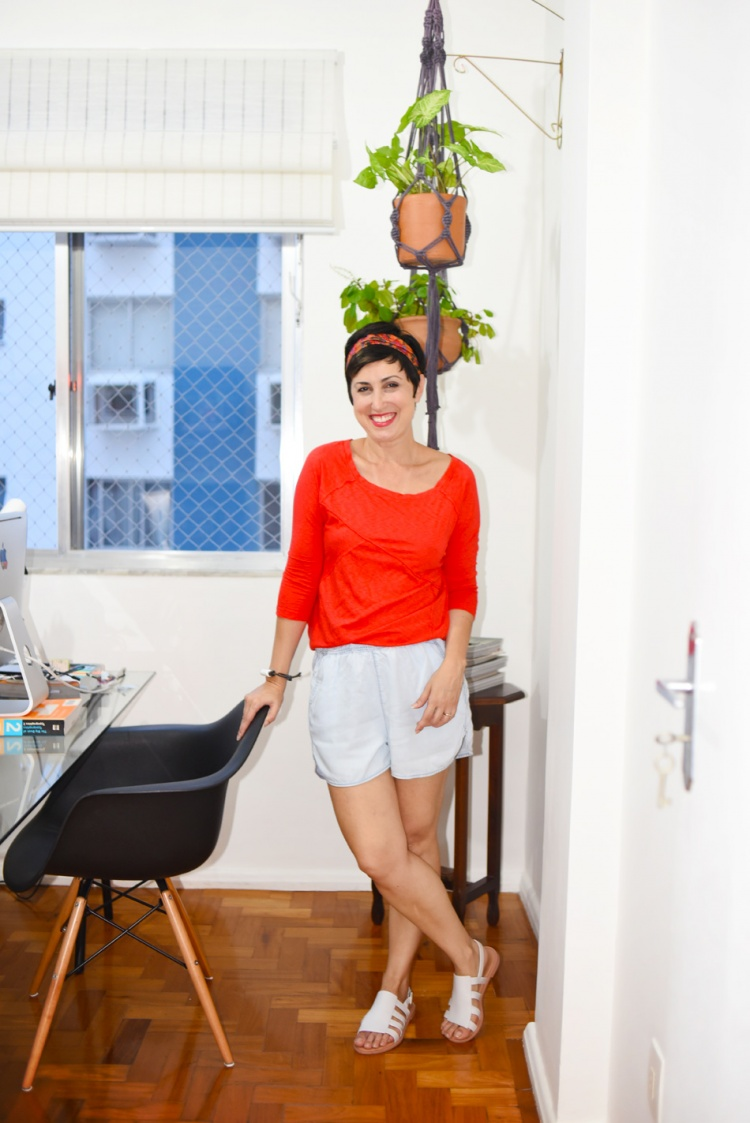 look-home-office-hoje-vou-assim-off-4