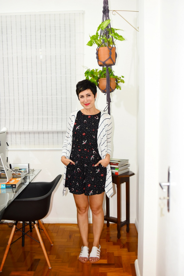 look-home-office-hoje-vou-assim-off-7