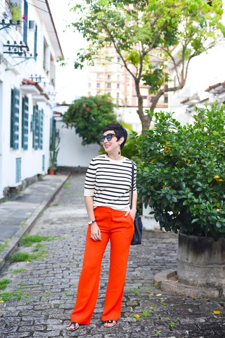 pantalona-vermelha-hoje-vou-assim-off-2