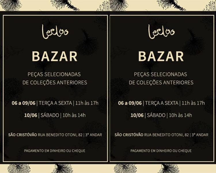 bazar-leeloo-1
