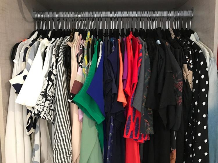 cores-guarda-roupa