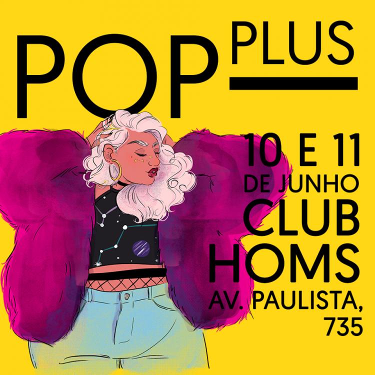 pop-plus
