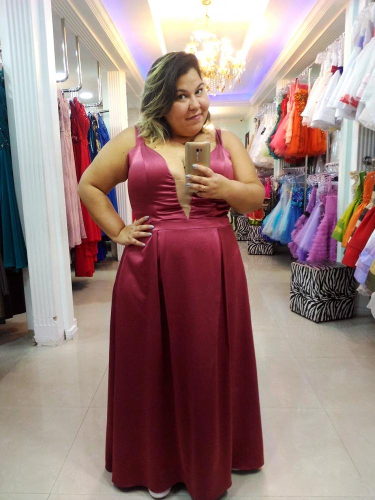 Ivana-vestidos-de-festa-plus-size
