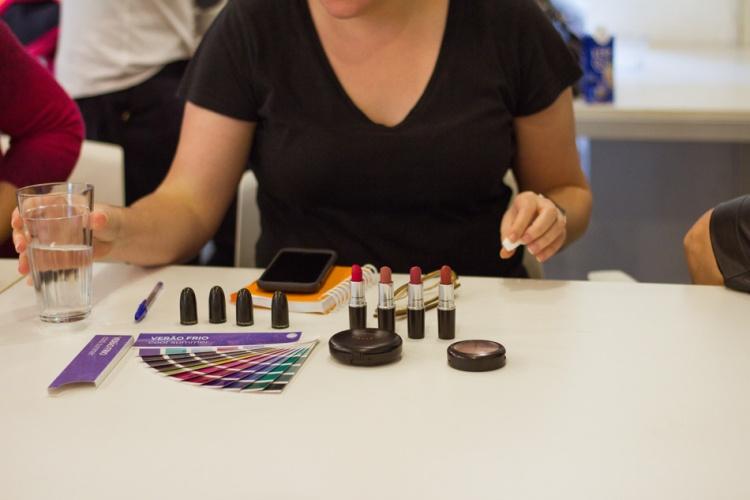 ana-soares-workshop-cores-6