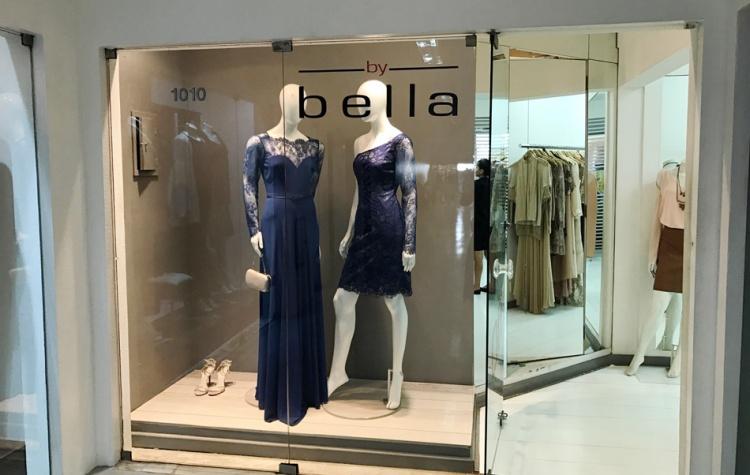 by-bella-vestidos-festa-off-2