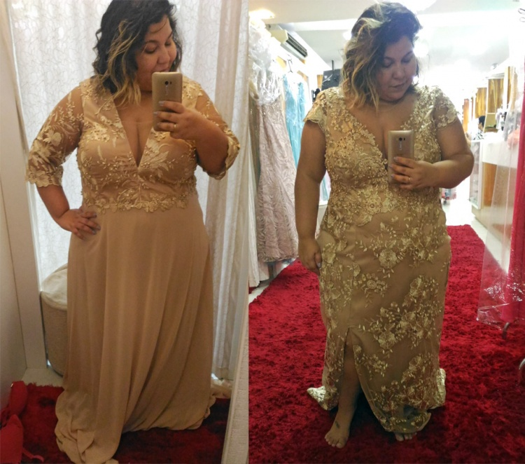 la-linda-vestidos-de-festa-plus-size