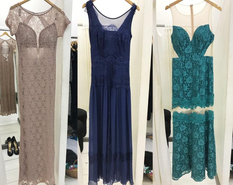 vestidos-de-festa-off-rj-10