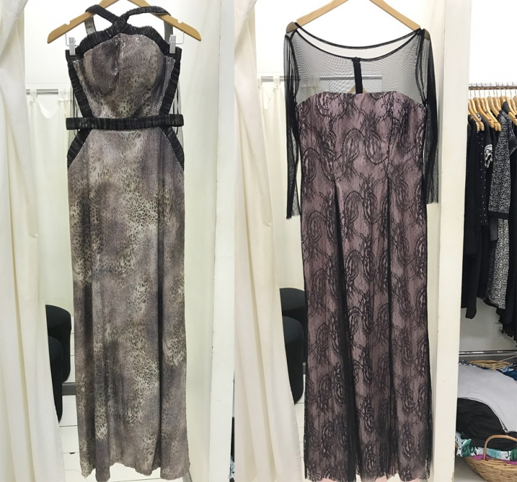 vestidos-de-festa-off-rj-11