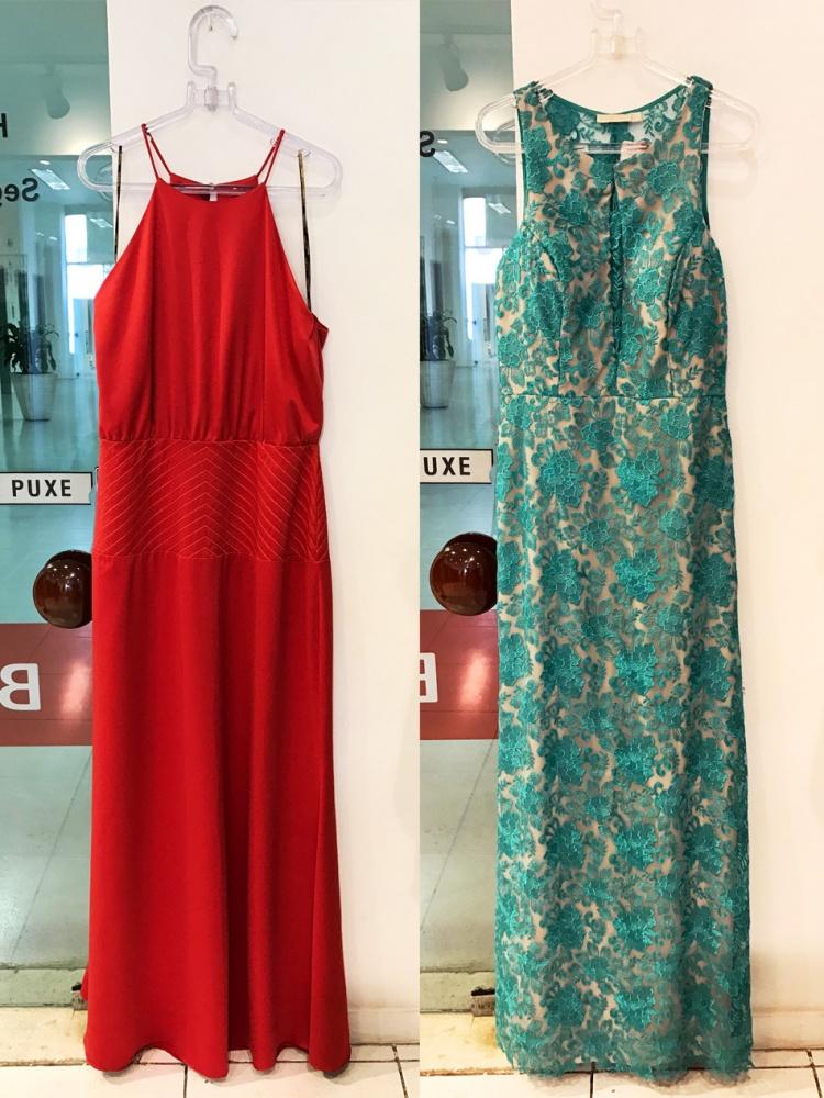 vestidos-de-festa-off-rj-12