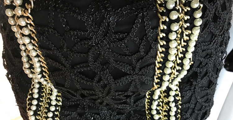 vestidos-de-festa-off-rj-2