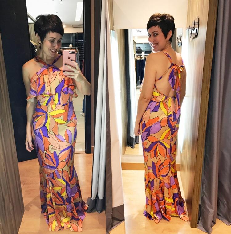 vestidos-de-festa-off-rj-5