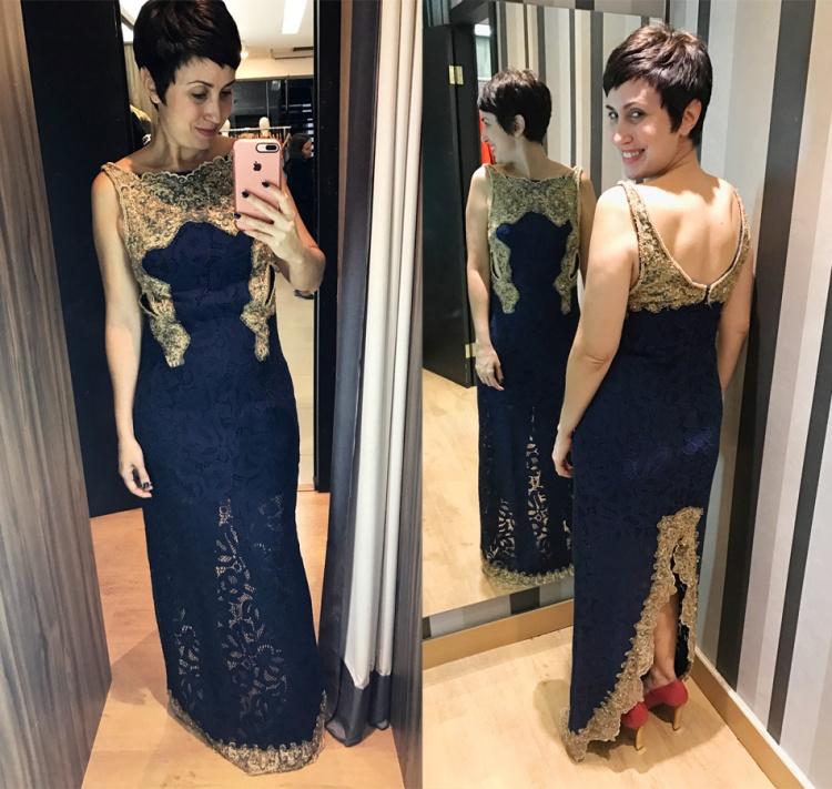 vestidos-de-festa-off-rj-9