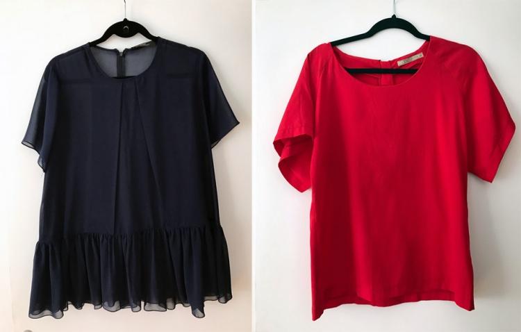 blusas-mesmo-modelo-cores-diferentes-ana-soares-2