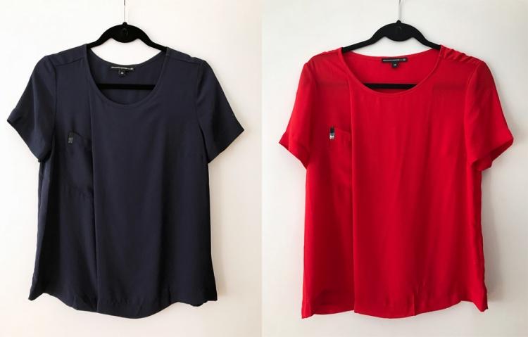 blusas-mesmo-modelo-cores-diferentes-ana-soares