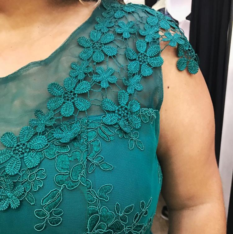 detalhe-vestido-festa-2