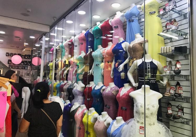 lojas-festa-caxias
