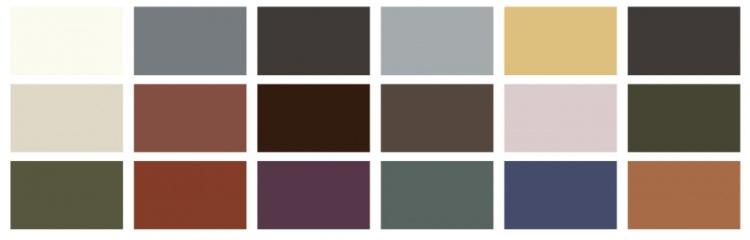 neutros-cores-ana-soares