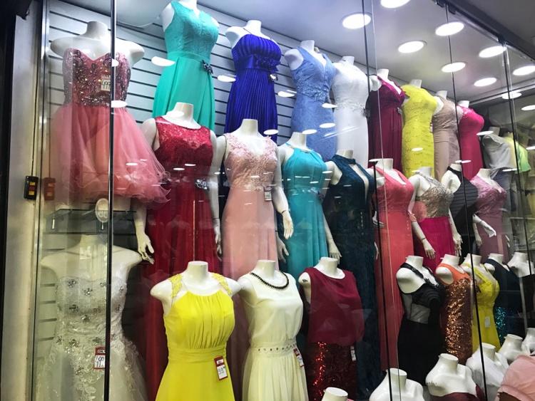 vestidos-festa-caxias-ana-soares-5