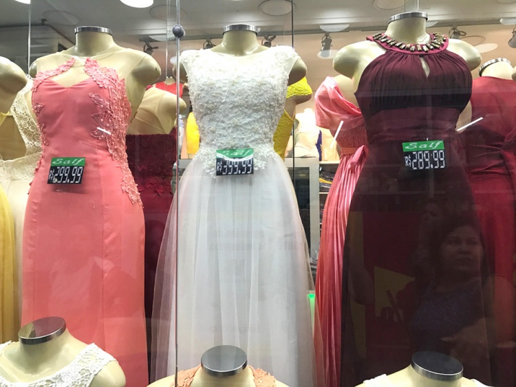 vestidos-festa-caxias-ana-soares-8
