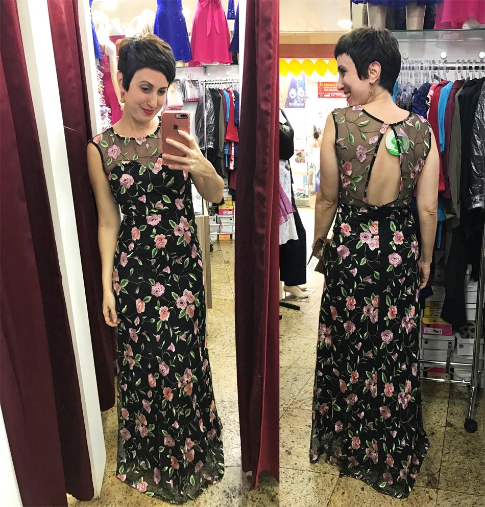 65edca8d9897 Conhecendo as lojas de vestidos de festa em Duque de Caxias - Moda ...