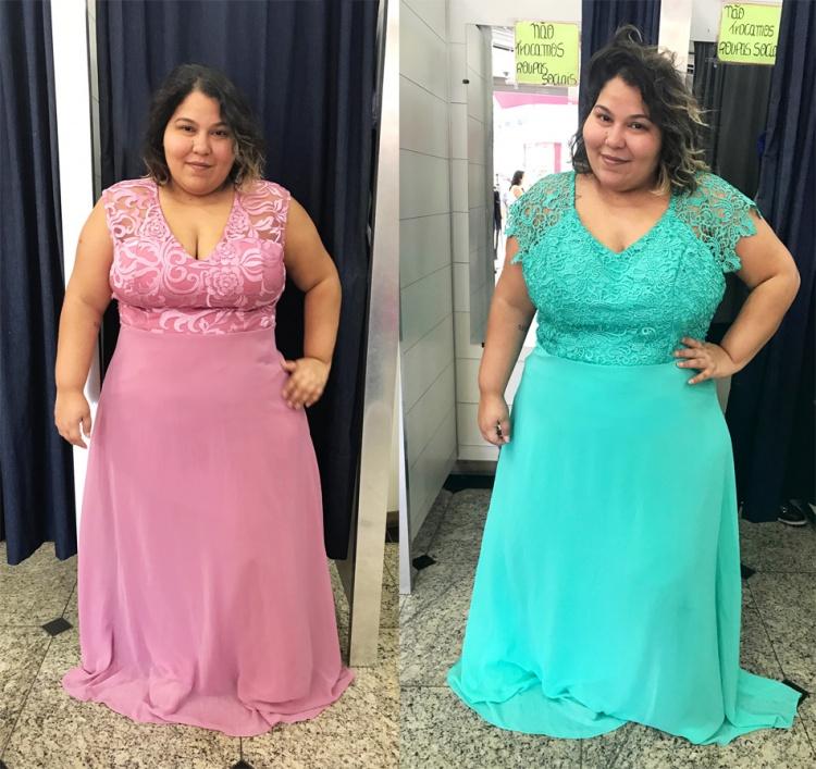 vestidos-festa-caxias-plus-size-2