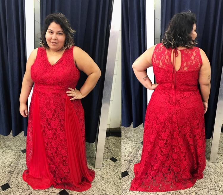 vestidos-festa-caxias-plus-size-3