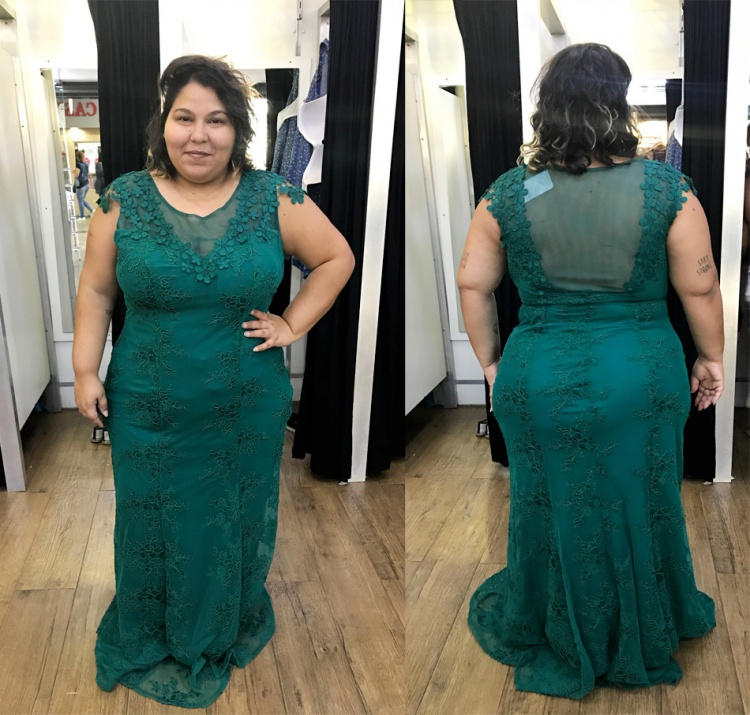 vestidos-festa-caxias-plus-size-4